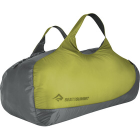 Sea to Summit Ultra-Sil Duffle Bag lime